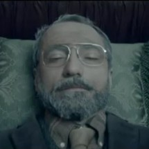 clip : The Shins - Simple Song