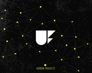 United Fools – Human Project