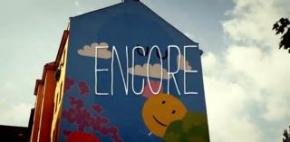 clip : Wallis Bird – Encore