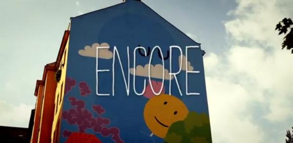 clip : Wallis Bird - Encore