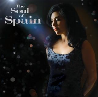 Spain - The Soul Of Spain