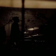 clip : Tindersticks - A Night so still