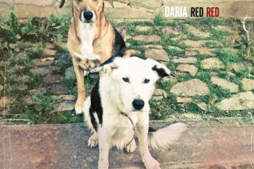 Daria – Red Red