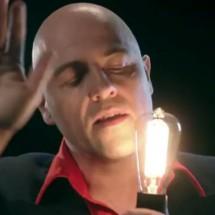 clip : Dominique A - Rendez-nous la lumière