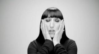 clip : Benjamin Paulin - Variations de noir