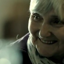 Emily Loizeau : un nouvel album pour septembre 2012