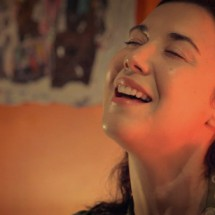 SK* Session : Lisa Hannigan