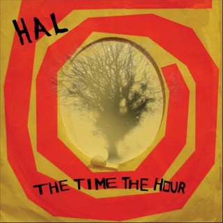 Hal – The Time The Hour