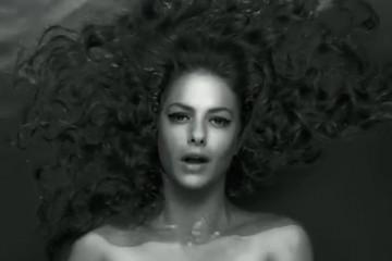 clip : Hannah Cohen - Don't Say
