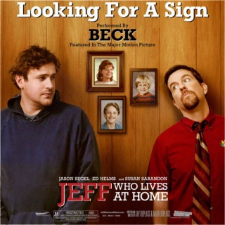 Beck - Looking For A Sign