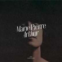 clip : Marie-Pierre Arthur – Si tu savais