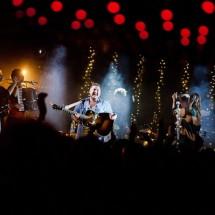 photos concert : Of Monsters and Men @ le Nouveau Casino, Paris   24 avril 2012
