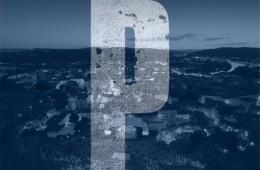 Portishead à Vienne pour une date unique en France le 25 juin 2012