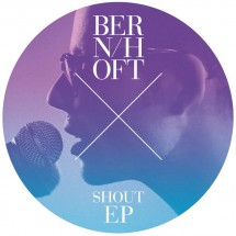 clip : Bernhoft – Shout (C2C Remix)