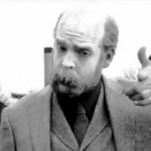 clip : Bonnie Prince Billy – I See A Darkness