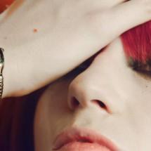 clip : Florence + The Machine – Spectrum