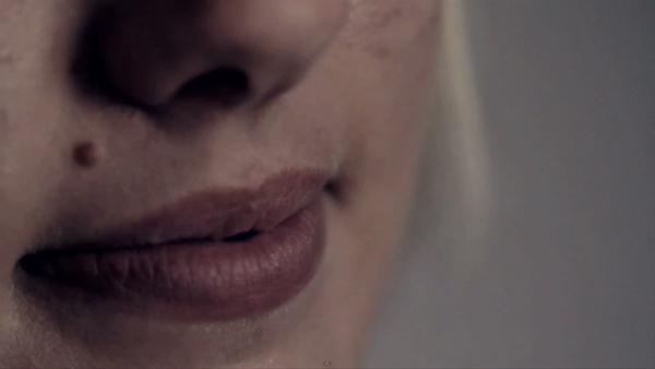 clip : Kap Bambino - Devotion