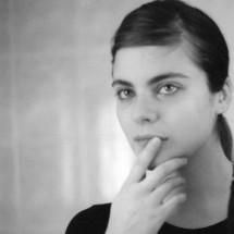 Interview : Anne Malraux