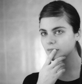 Anne Malraux