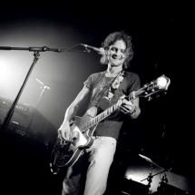 photos concert : Brendan Benson @ le Nouveau Casino, Paris   16 mai 2012
