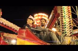 clip : Helluvah – Santa fe BobX Remix