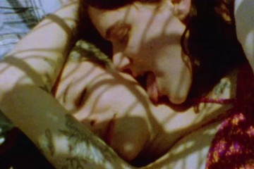clip : Soko – We Might Be Dead By Tomorrow - music video