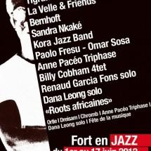fort_en_jazz_2012