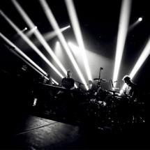 photos de concert : Foster the People @ le Bataclan, Paris   4 mai 2012