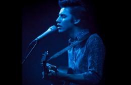 Ronan Siri - Photo de D.Fusina