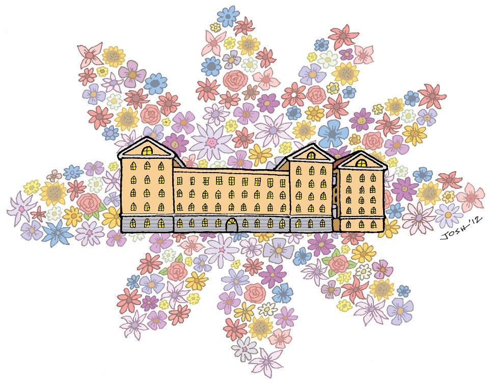 Les Subsistances - Lyon