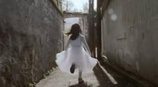 clip : Lippie – Little World
