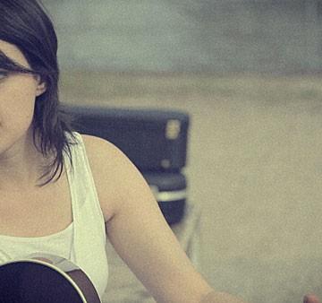 SK* Session : Marie-Pierre Arthur