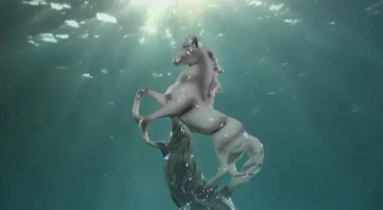 video : Sigur Rós - Fjögur píanó