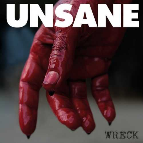 Unsane - Wreck