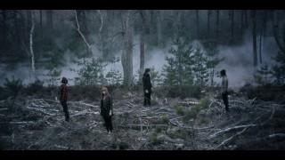 The Dodoz - Ghost (vidéo)