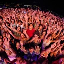 photos : Les Déferlantes | 07-10 juillet 2012