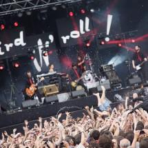 photos : Musilac 2012, Aix-les-Bains | 13 juillet 2012
