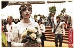 Photos Japan expo, Parc des expositions, Villepinte   07 juillet 2012
