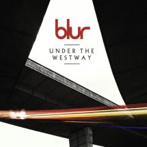 Blur is back (again ?)