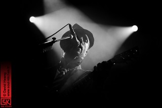 Photos concert : Charlie Winston @ Nuits de Fourvière 2012, Lyon | 29 juillet 2012