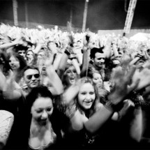 photos : Paléo Festival | 17-21 juillet 2012