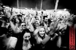 Photos concert : Paléo Festival, Nyon | 17-21 juillet 2012