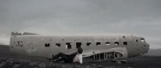 clip : Alexis HK – Le Dernier Présent