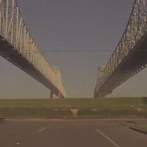 clip : Calexico – Para