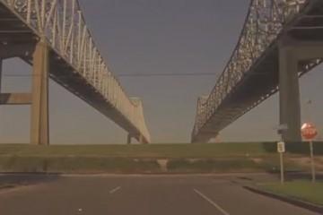 Calexico - Para