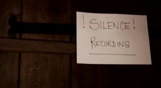 Stephan Eicher - Teaser