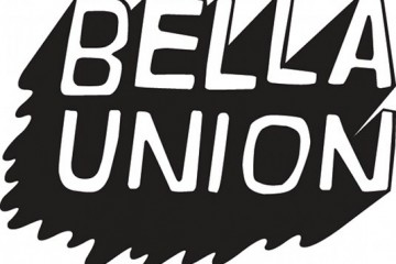 Bella Union