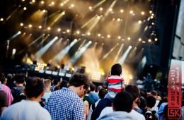 photos : Rock en Seine, Domaine National de Saint-Cloud, 25/08/2012