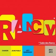Salle des Rancy