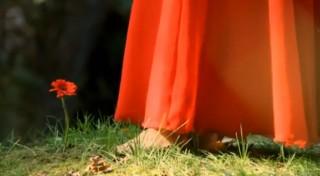 clip : Amélie-les-Crayons – Tout de Nous
